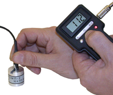 Интротест Контрольный образец магнитного поля КОМП для ИМАГ  Измерители магнитного поля ИМАГ 400Ц являются надежными приборами требующими поверки не более одного раза в год Стабильность работы и настройки приборов в